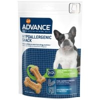 Biscuits chien ADVANCE Hypoallergenic Snack
