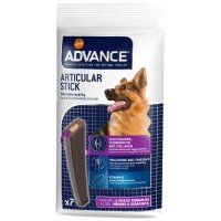 Friandises chien ADVANCE Articular Stick