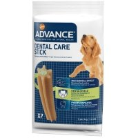 Friandises chien ADVANCE Dental Care Stick