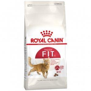 Royal Canin Nutrition Au Quotidien Fit 32 Adult