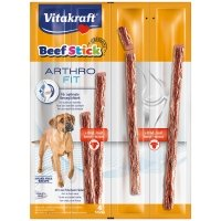 Friandise pour chien Vitakraft Beef-Stick Arthro Fit