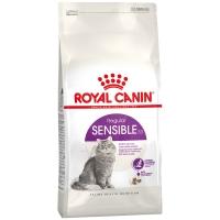 Royal Canin Besoins Spécifiques Sensible 33 Adult