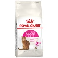 Royal Canin Exigent 35/30 Savour Sensation
