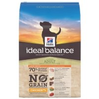 Hill's Ideal Balance Canine Adult Large Breed No Grain