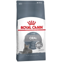 Royal Canin Nutrition Oral Sensitive 30 Adult