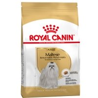 Royal Canin Mini Breed Bichon Maltais Adult