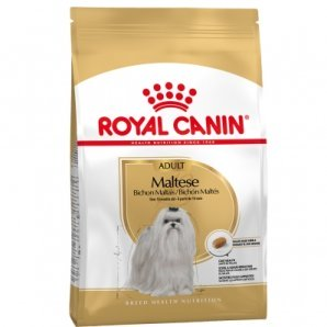Royal Canin Mini Breed Bichon Maltais Adult