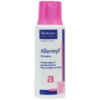 Shampooing Virbac Allermyl