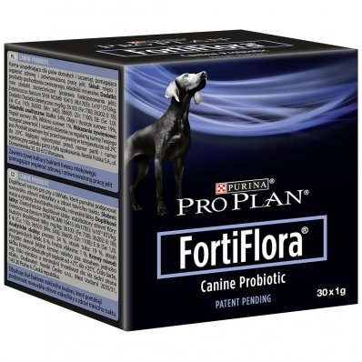 Purina PRO PLAN Veterinary Diets Chien Fortiflora
