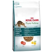 Royal Canin Pure Feline n°3 Vitality Adult