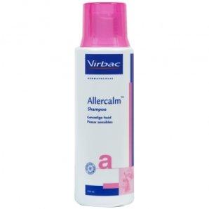 Shampooing Virbac Allercalm