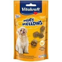 Friandise pour chien Vitakraft Meaty Mellows à la volaille