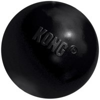 Jouet pour chien KONG Extreme Ball