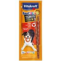 Friandise pour chien Vitakraft Beef-Stick School au bœuf