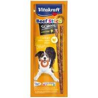 Friandise pour chien Vitakraft Beef-Stick School à la volaille