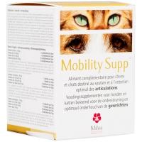 Miloa Mobility Supp