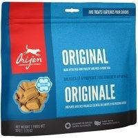 Friandises pour chien Orijen Original