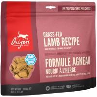 Friandises pour chien Orijen Grass-Fed Lamb