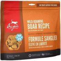 Friandises pour chien Orijen Wild-Roaming Boar