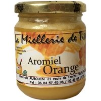 Aromiel orange