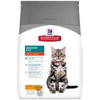 Hill's Science Plan Special Care Adult Indoor Cat