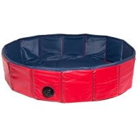 Piscine pour chien Karlie Doggy Pool
