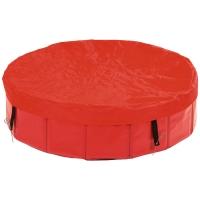 Bâche de protection pour Piscine pour chien Karlie Doggy Pool