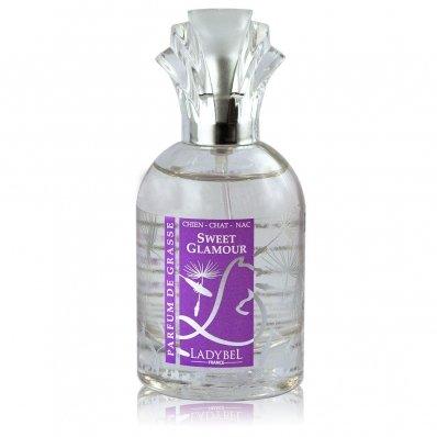 Parfum Ladybel Sweet Odor Glamour