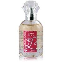 Parfum Ladybel Sweet Odor Fraise