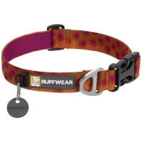 Collier pour chien Ruffwear Hoopie Brook Trout