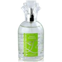 Parfum Ladybel Sweet Odor Bambou