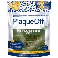 ProDen PlaqueOff Dental Care Bones