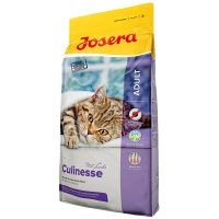 Croquettes chat Josera Culinesse
