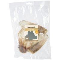 Oreilles de bœuf pour chien Beeztees