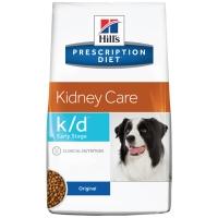Hill's Prescription Diet k/d Early Stage