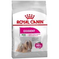 Croquettes pour chien Royal Canin Mini Exigent
