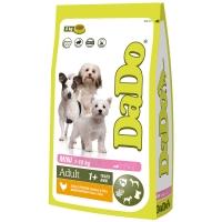 Croquettes chien Dado Adult Mini Poulet & Riz