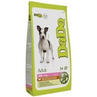 Croquettes chien Dado Adult Mini Agneau, Riz & Pomme de Terre