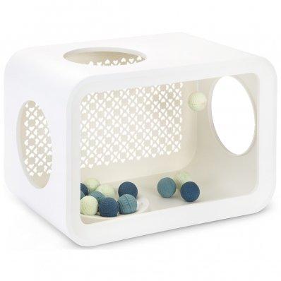 Cat Cube Play Beeztees