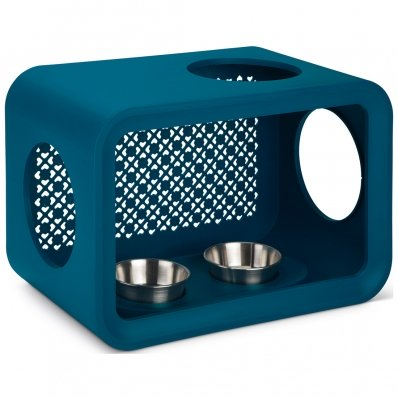 Cat Cube Dinner Beeztees