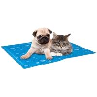 Tapis pour chien Cooling Mat Drop