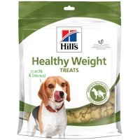 Biscuits chien Hill's Healthy Weight Treats