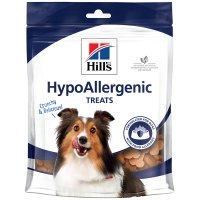 Biscuits chien Hill's HypoAllergenic Treats