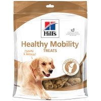 Biscuits chien Hill's Healthy Mobility Treats