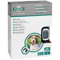 Collier anti-aboiement PetSafe PBC19-16636