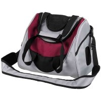 Sac de transport ventral Mitch