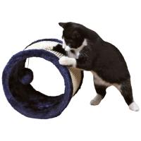 Griffoir pour chat Trixie
