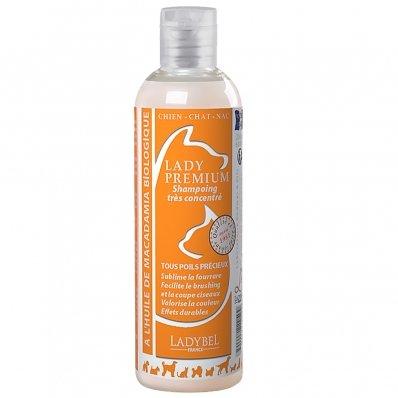 Shampooing Ladybel Lady Premium