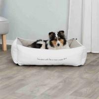 Panier pour chien Trixie Pet's Home