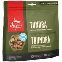 Friandises pour chat Orijen Tundra